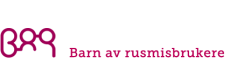 Logo-med-tekst